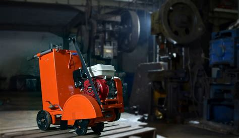 Mesin Cor concrete cutter pemotong aspal pemotong cor strong alat alat konstruksi