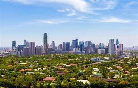 Or Philippines Bitcoin In The Philippines A Cryptocurrency