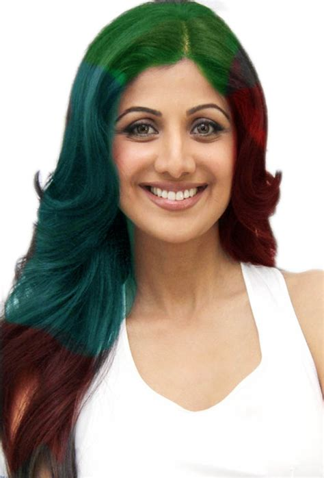funky hair color ideas for older women funky haircuts for long hair hair style and color for woman