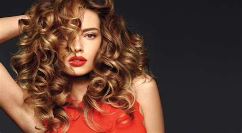 paul mitchell hair show vegas paul mitchell hair show introducing our newest color line the demi john paul