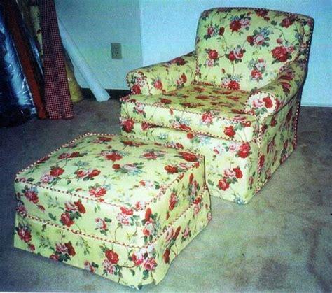 Fabric Farms Interiors by Custom Slipcovers Fabric Farms Interiors