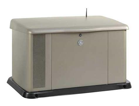 ge 48 kw home generator system bay motor winding