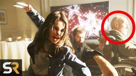 film oyes terbaru download mp3 10 superhero actors who have secrets only