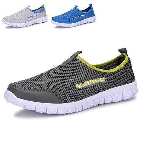 sports plus shoes running shoes 2015 fashion summer sneakers outdoor