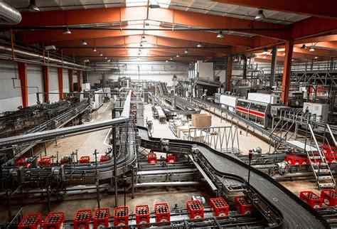 custom brewery building   business