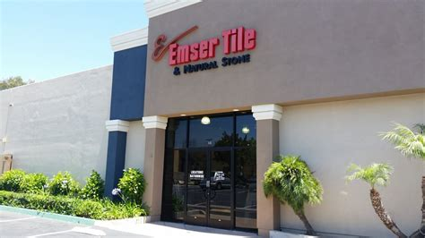 emser tile 12 photos building supplies 1040 los