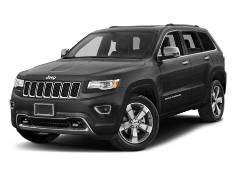 Cross Chrysler Jeep Cross Chrysler Jeep Fiat New And Used Cars In Louisville Ky