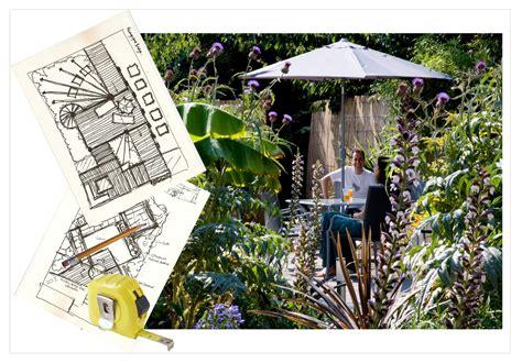 home decorating courses online garden design courses garden ideas and garden design