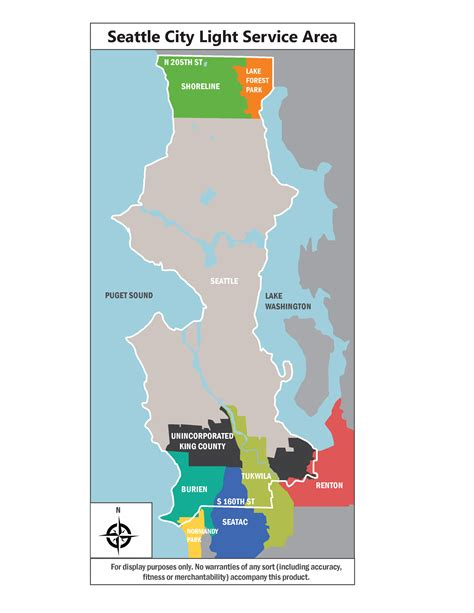 seattle utility map west seattle 3 west seattle neighborhoods getting