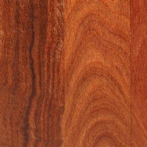 hardwood floor texture flooring design pictures