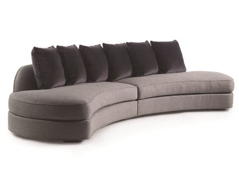 Curved Sofa Sale by Curved Sectional Sofa Beautiful Curved Sectional Sofa