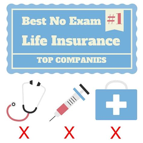 best insurance top ranking best no term insurance companies