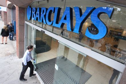 barclays cuts 2015 crude price forecasts, most bearish of
