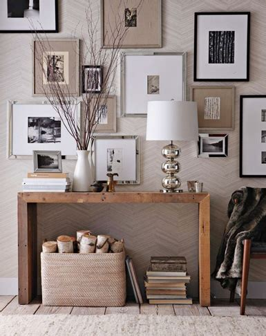 Entryway ideas pinterest best source information home architecture