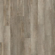 Shaw Floorte Classico Plus Molo 2426V 00125