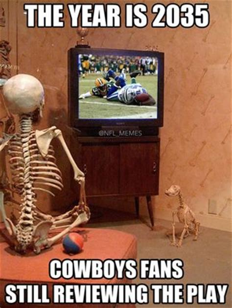 Very Funny Memes 2016 - 18 funny nfl memes 2015 2016 season best football