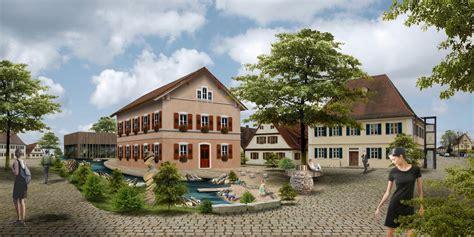 architekt bayreuth architekt oberfranken fr 228 nkische schweiz
