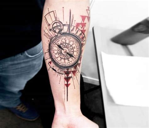 steunk clock tattoo 28 stopwatch best 25 stopwatch clock ideas on