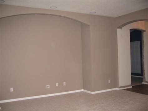 utterly beige sherwin williams i think i decided on my new living room color paint