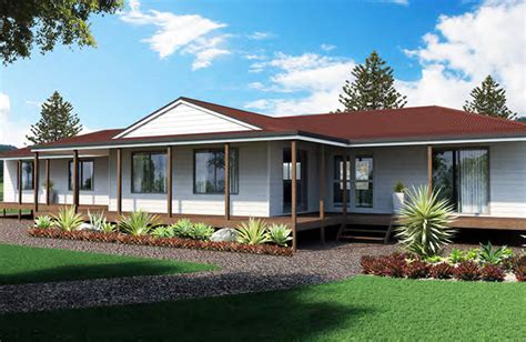 kit homes kit homes qld queensland ibuild kit homes
