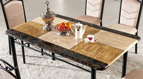 Modern Dining Room Tables South Africa Modern Dining Room Furniture South Africa Sets Canada