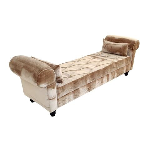 oguta backless sofa skarabrand