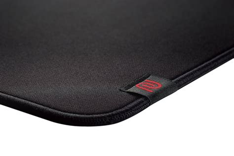 best mouse pad top 10 best gaming mouse pads