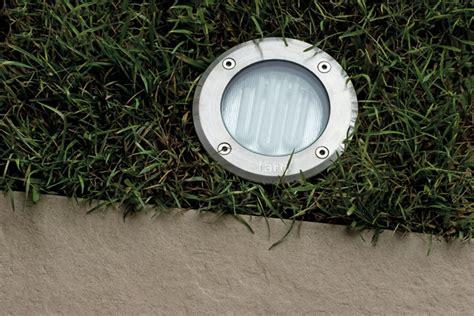 luz jardin luces de suelo para jard 237 n empotrables 191 qu 233 y c 243 mo se
