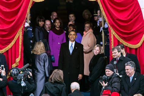 obama first family inauguration michelle obama pictures photos of the
