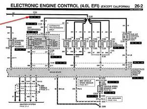 lincoln town car eec relay location lincoln free engine