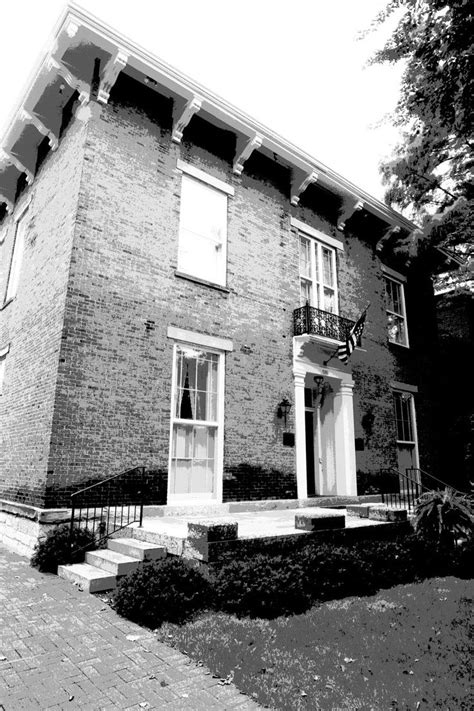haunted houses in columbus ohio 17 best images about haunted places on pinterest paranormal most haunted places and