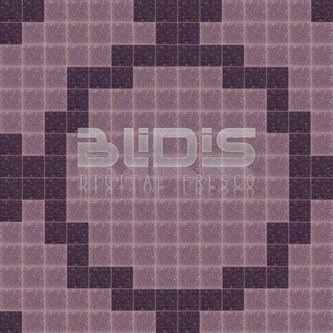 tile pattern repeat glass tiles repeating pattern purple flowers