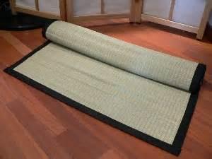 tappeti tatami tappeti e stuoie ecologici stuoia tatami