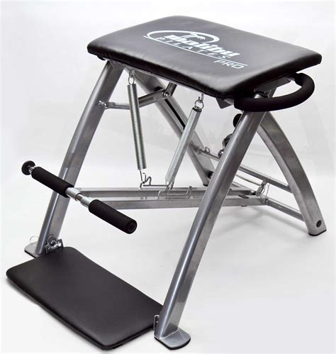 malibu pilates chair malibu pilates pro chair accelerated results package