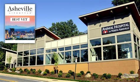 weight management asheville nc animal hospital of asheville ahna