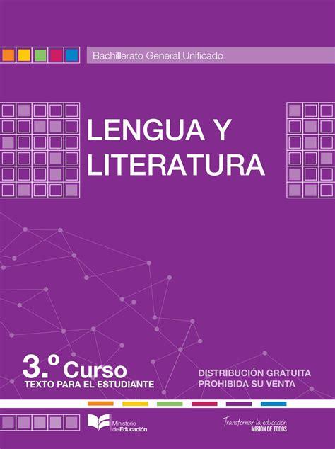 imagenes sensoriales lengua y literatura lengua 3bgu by ana holguin intriago issuu