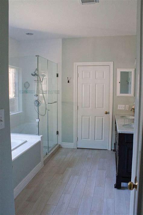 Bathroom Remodel Under 10000 Bathroom Design Ideas 2017