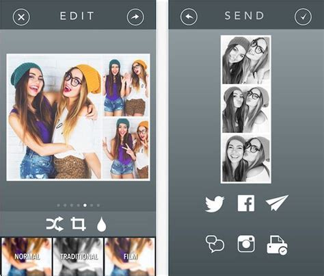 4 of our favorite photo booth apps   Guest Pinner: Cool