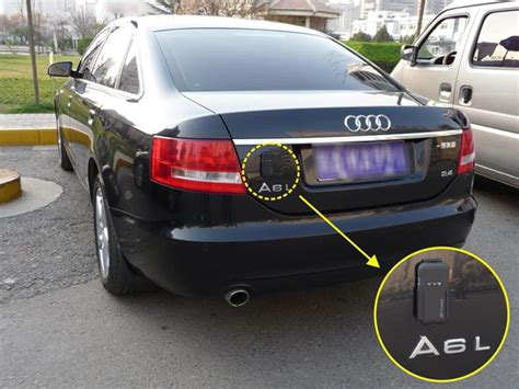Gps Tracker Auto by How Can Gps Tracking Devices For Cars Really Help You