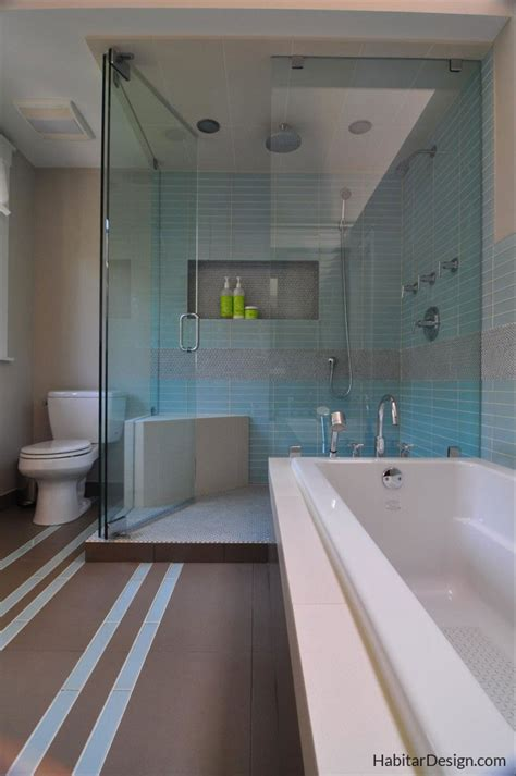 bathroom designs chicago bathroom design chicago 28 images bathroom design and