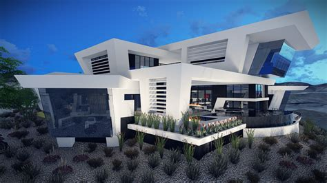 out of state entrepreneurs building vegas luxury homes