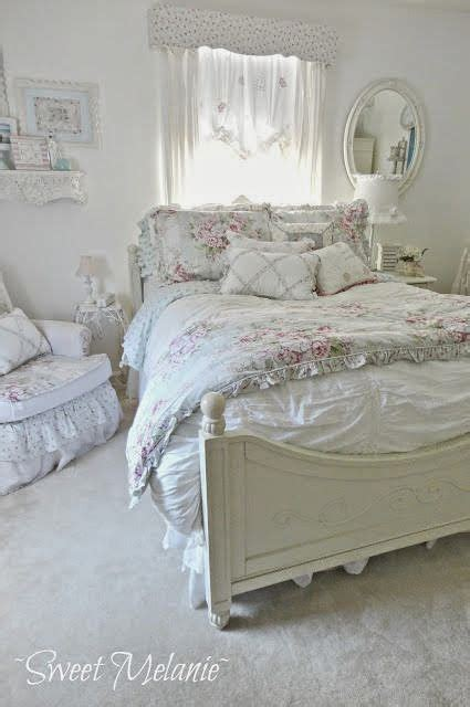 shabby chic bedroom suite best 25 shabby chic bedrooms ideas on pinterest shabby