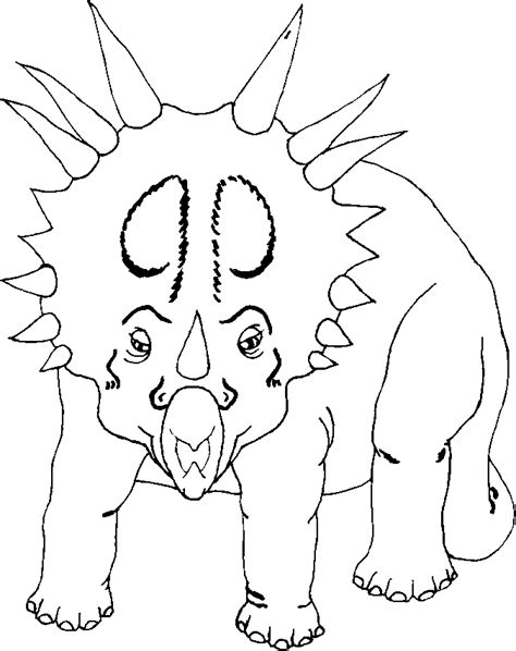 coloring now 187 blog archive 187 dinosaur coloring pages for kids