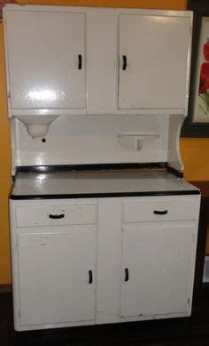 1000 images about vintage hoosier cabinets kitchen 1000 images about refinishing sellers cabinet on