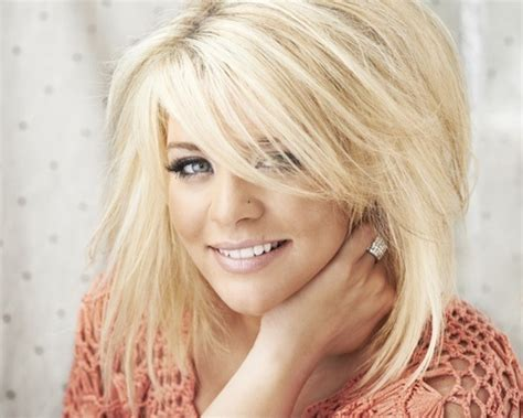 lauren alana hair styles 1000 images about lauren alaina s hair styles on