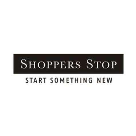 Shoppers Stop Gift Card - shoppers stop gift card membership rewards 174