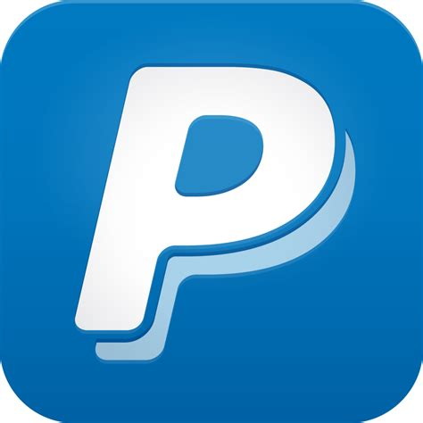 How To Pay For App With Itunes Gift Card - paypal on the app store on itunes
