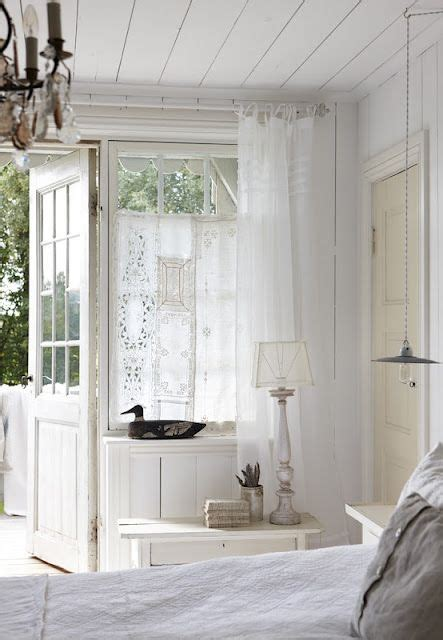 lace curtains home shabby chic lace curtains french