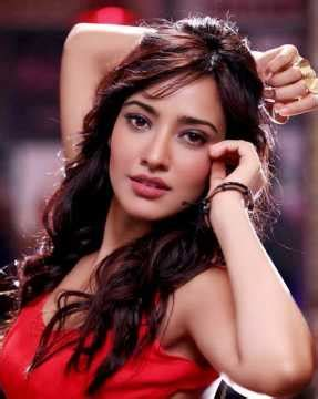 Neha Sharma movies, filmography, biography and songs