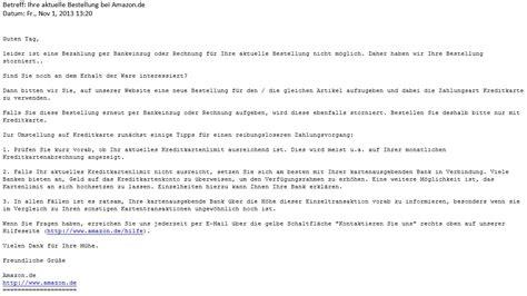gamepire news verschickt warn mails weil
